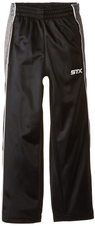 STX Boys' Tricot Pull On Sport Pant STX Children's Apparel TF15