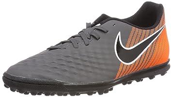f0ac41b2a9 Chuteira Society Nike Magista Obrax 2 Club Tf - Original  Amazon.com ...