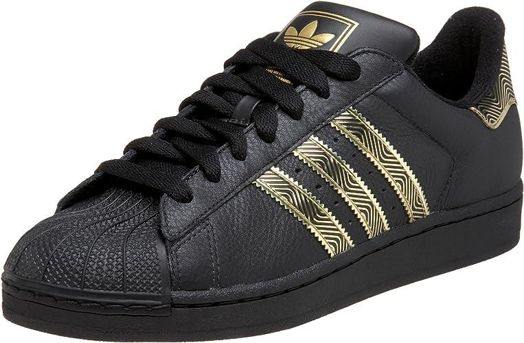 adidas Originals Mens Superstar 2