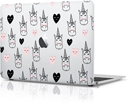 Macbook case unicorn Macbook Air 11