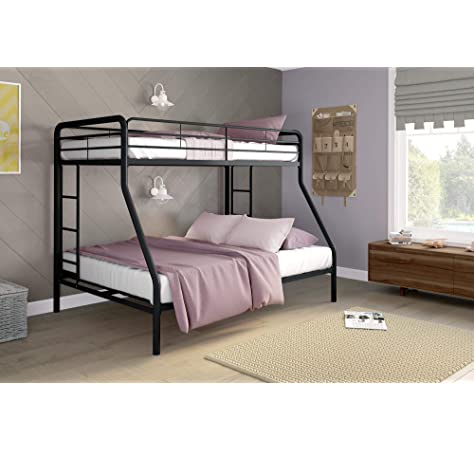 Beds Up to $199.99 UNITERS 5yr Furniture Protection
