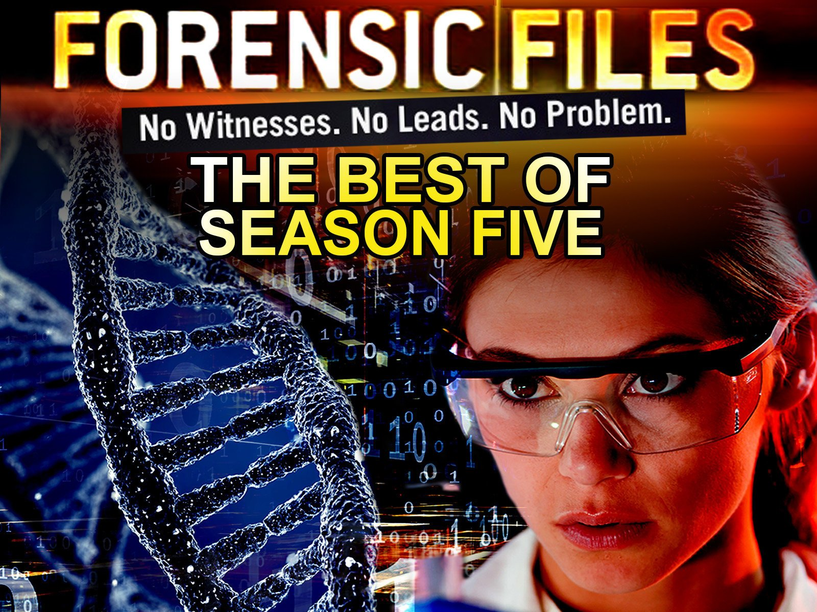 Image result for forensic files; forensic files; lessons learned from forensic files; what forensic files taught me