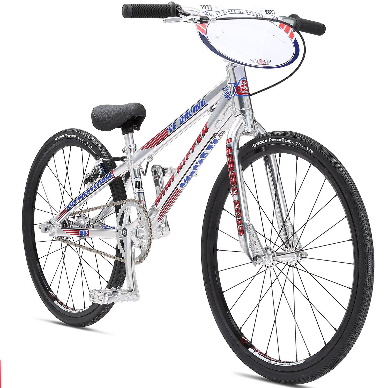 Se Mini Ripper Bmx Bike – 2018 B077K75YPZ