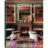 Eighty four rooms alpine edition [Idioma Inglés]