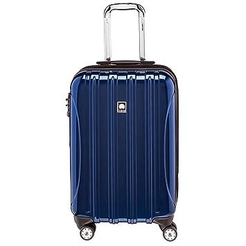 4d98dfb84 Delsey · Delsey · DELSEY Paris Luggage Helium ...