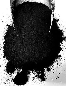 Tinte de pigmento de color negro para cemento, mortero ...