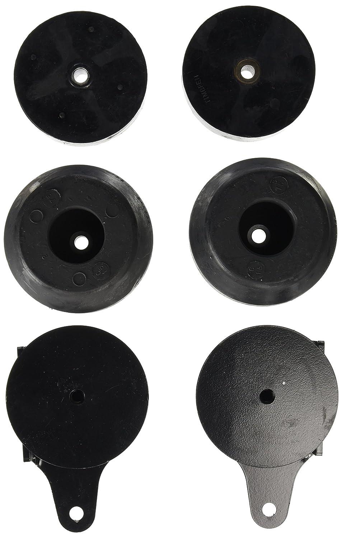 Timbren GMRTT35S Suspension Enhancement System