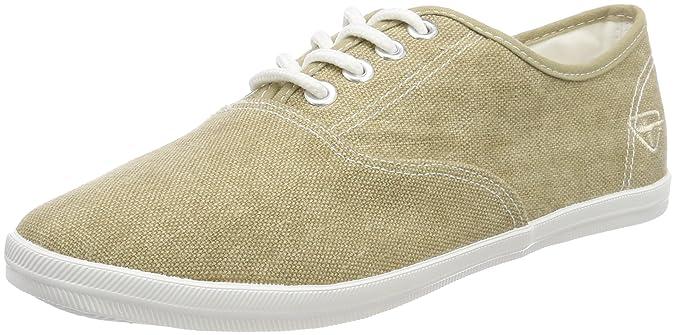 Femmes 23609 Tamaris Sneaker VVQ8o58S