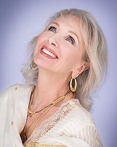 Vivianne Nantel
