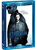 "Stratton - Forze Speciali ""Fighting Stars"" (DVD)"