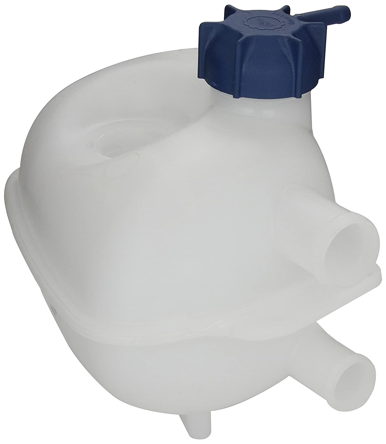 Meyle 100 121 0035 Expansion Tank, Coolant