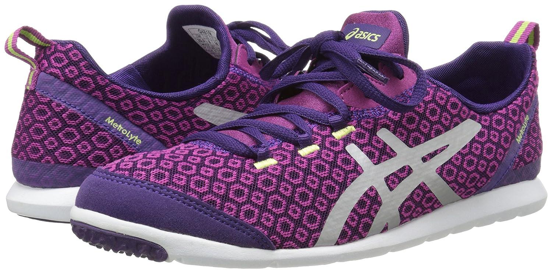 a1703d9a ASICS Women's Metrolyte GEM Walking Shoes