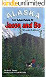 The Adventures of Jason and Bo