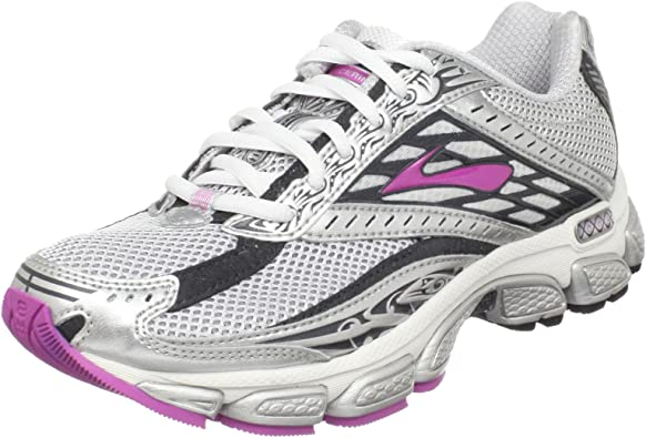 Brooks Women's Glycerin 8 Running Shoe