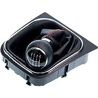 L&P Car Design GmbH A256-1 Funda para Palanca