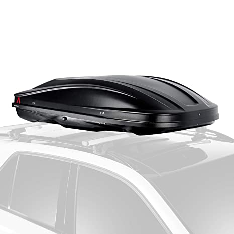 Durite de Turbo FIAT Doblo 1.9 JTD 51767547 3336005