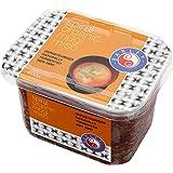 Spiral Foods Organic Unpasteurized Mugi Miso 400 g