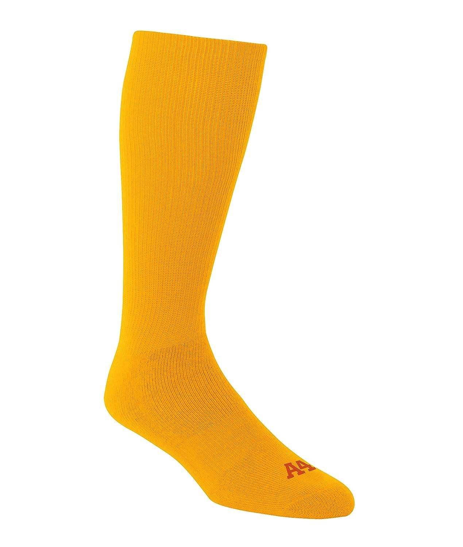 A4 Team Tube Sock A4 Athletic Apparel S8005