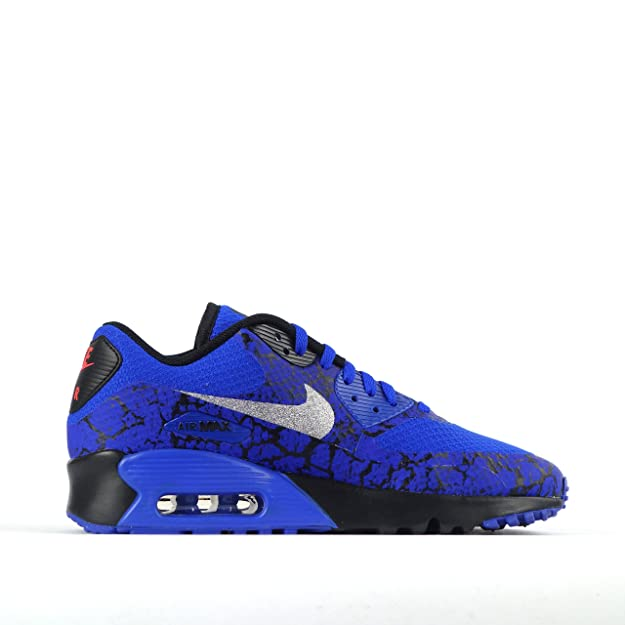 86f31e2682 Nike Air Max 90 CR7 FB Cristiano Ronaldo Junior Youth Casual Trainers (EUR- 38): Amazon.co.uk: Shoes & Bags