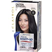 Clairol Root Touch Up, 2 Black, 1 Application