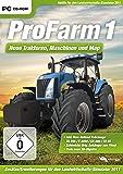 Landwirtschafts-Simulator 2011: Pro Farm 1 (Add-On)