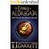 The Tunnels of Aldregair: (The Dragon Oracles: Part Two) (The Eastern Kingdom Chronicles Book 2)