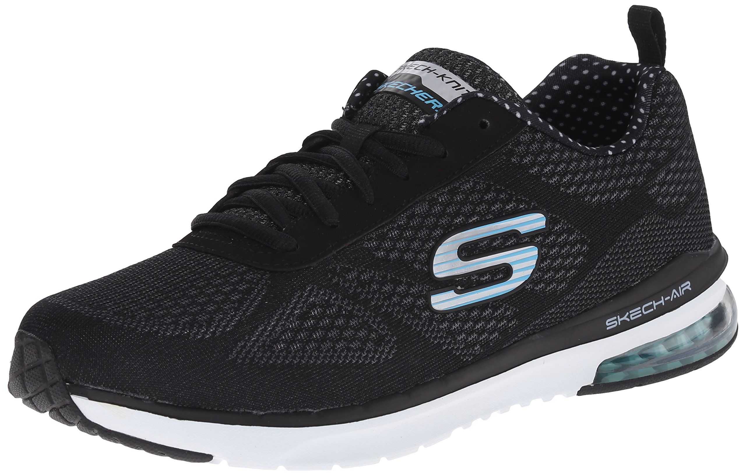 3d55db283e6ac2 Skechers Damen Skech-air Infinity Outdoor Fitnessschuhe product image
