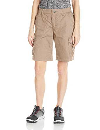 hot sale comfortable feel delicate colors Carhartt Women's Force Extremes Shorts
