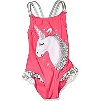 Flapdoodles Girls' Unicorn 1pc