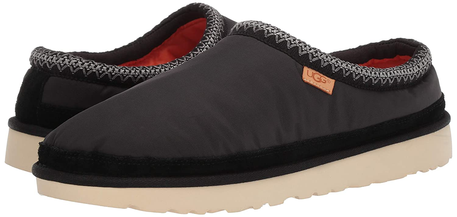 0d6810cac76 UGG Men's Tasman Mlt Slipper