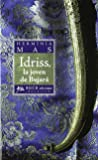 Idriss - la joven de bujara (Bolsillo (rdcr))