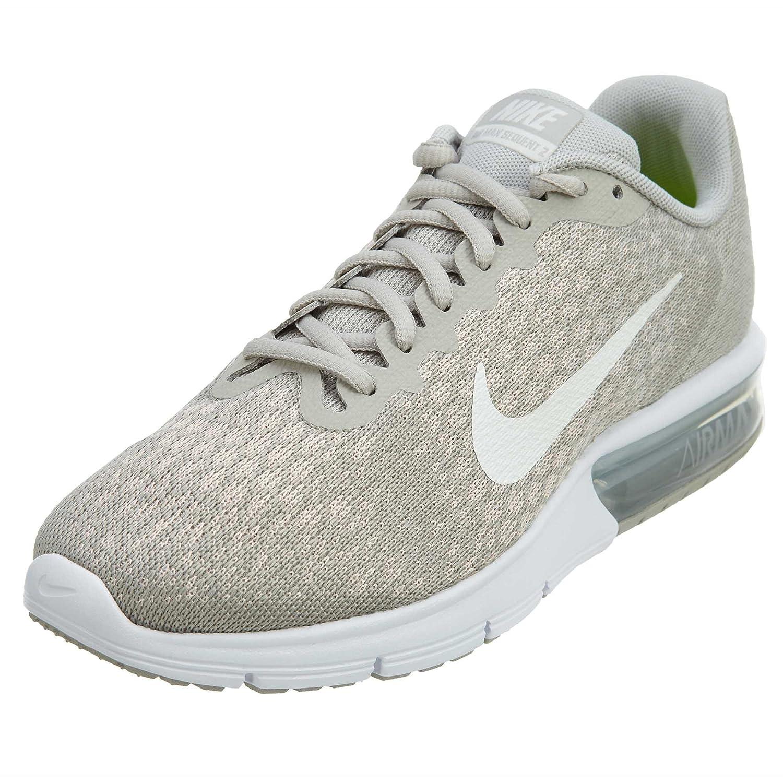 hommes   femmes nike air max séquentiel des 2 des séquentiel chaussures de  qualité la négociation hh23985 emballage primaire 27949a 5a14f76bc54c