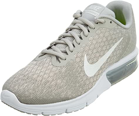 Nike Womens Air Max Sequent 2 Running Trainers 852465 Sneakers Shoes