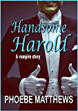 Handsome Harold
