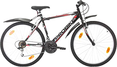 Multibrand Probike Mountain Bike