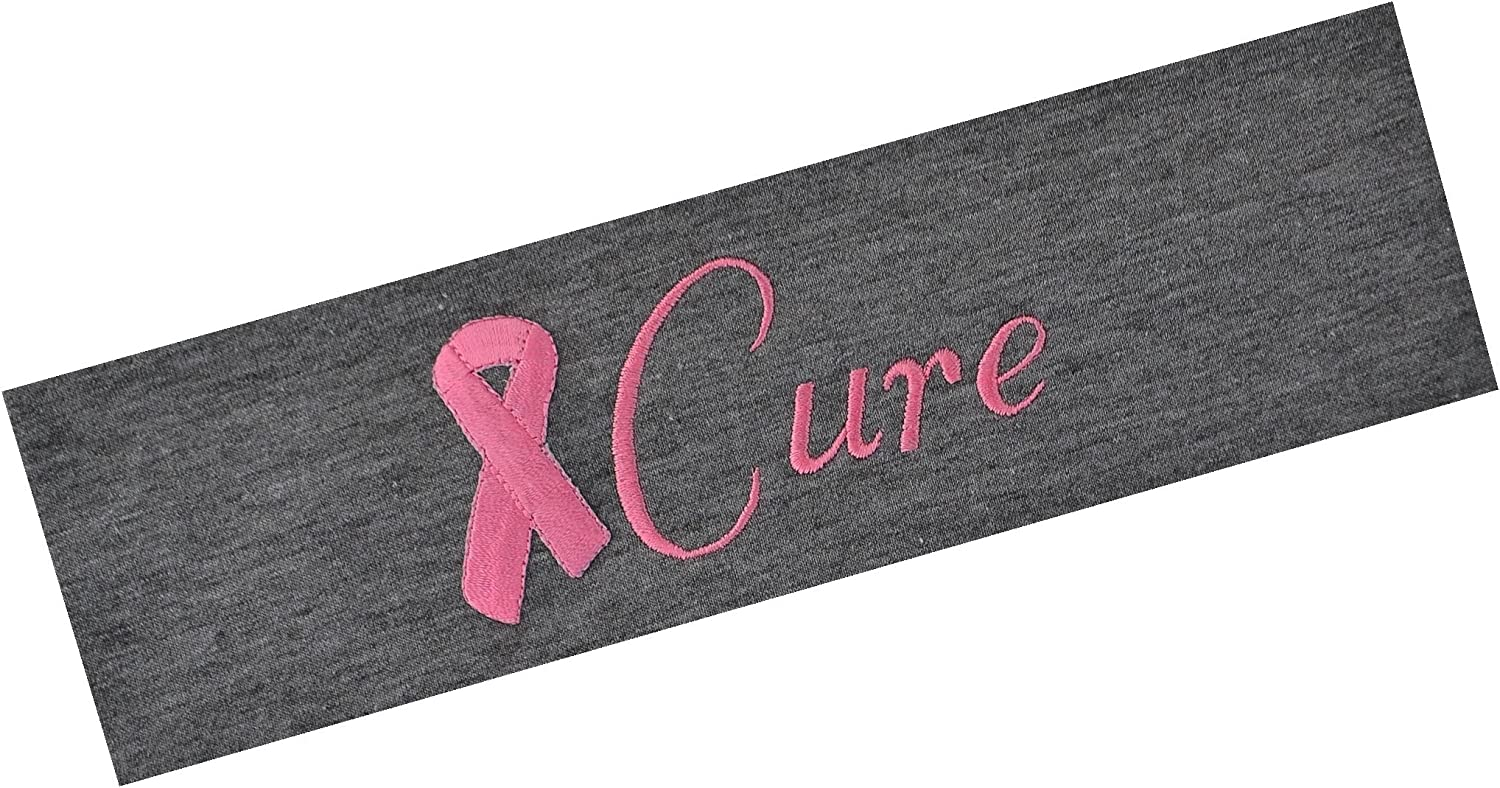Breast Cancer Awareness...