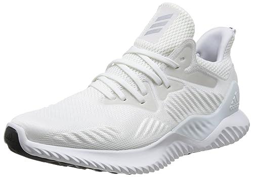 san francisco af252 30722 adidas Alphabounce Beyond M, Zapatillas de Trail Running para Hombre   Amazon.es  Zapatos y complementos