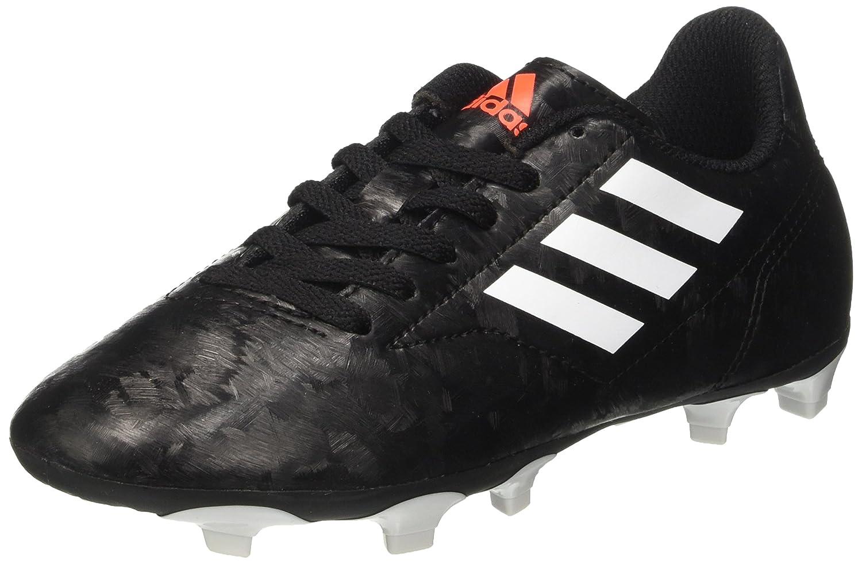 adidas Boys' Conquisto Ii Fg J Footbal Shoes MainApps