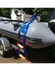 Ladders - Docking & Anchoring Equipment: Sports & Outdoors