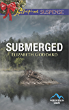 Submerged (Mountain Cove)