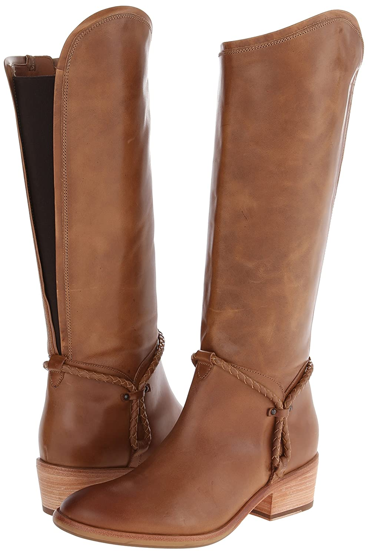 Amazon.com: Ariat Women&39s Calgary Riding Boot: Shoes