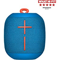 Ultimate Ears UE Wonderboom Subzero Blue Bluetooth Hoparlör 984-000852