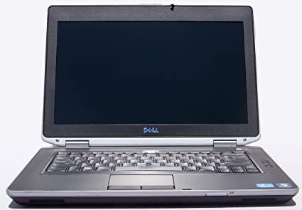 Amazon com: Dell Latitude E6430 Notebook PC Intel Core i7