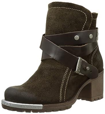 Women's Lok Boot