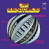 Soundtracks (Lp+Mp3) [Vinyl LP]