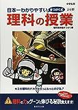 日本一わかりやすい理科の授業2分野―まつがく式