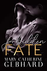 Forbidden Fate (Crowne Point Book 3) Kindle Edition