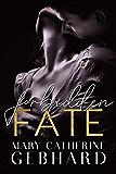 Forbidden Fate (Crowne Point)