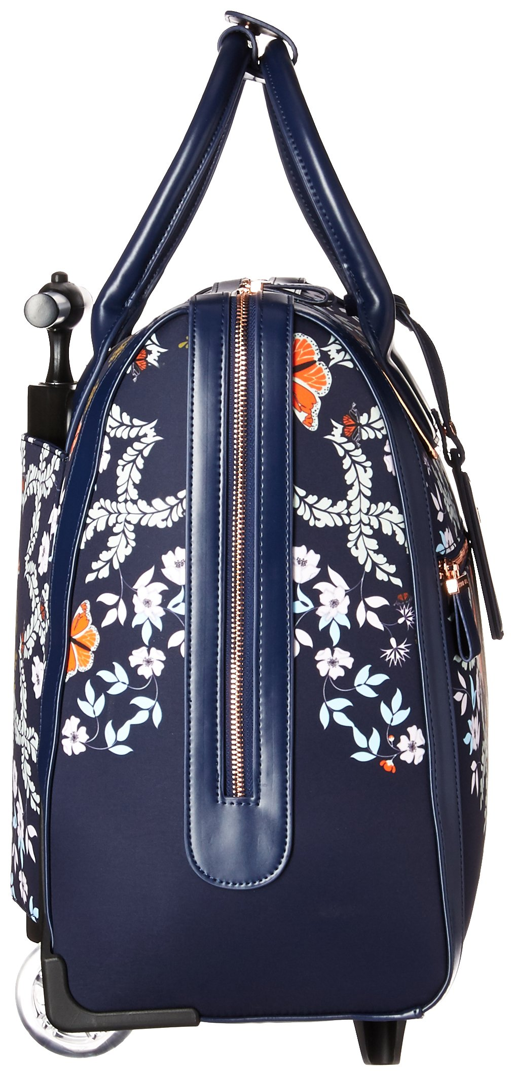 Ted Baker Women's Dafni, Mid Blue by Ted Baker (Image #3)