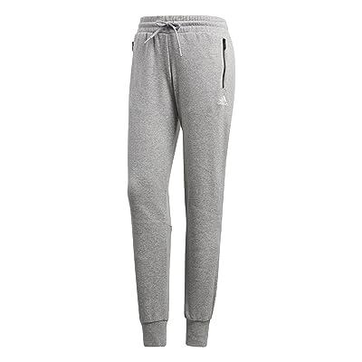 Adidas Pantalon de Jogging ADIEY|#adidas Sport ID Jogger ADIEY|#adidas Jogging 754a79